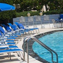 Top 10 Best Hotel Outdoor Pool In Washington Dc Last