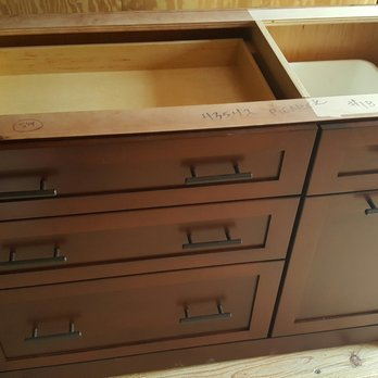 O'gorman & Son Custom Cabinets and Tops - 1930 Airway Ct, New ...