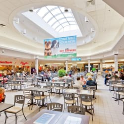 Photo Of Liberty Tree Mall Danvers Ma United States