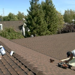 Photo Of Prestige Roofing   Sacramento, CA, United States