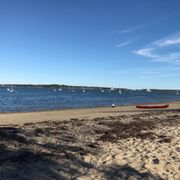 Photo Of East End Beach Portland Me United States