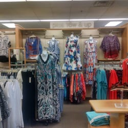 3b255ab21ed Cato - Accessories - 2769 Chastain Meadows Pkwy