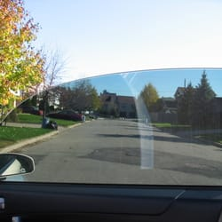 master glass windshield replacement auto glass services 2602 e thousand oaks blvd thousand. Black Bedroom Furniture Sets. Home Design Ideas