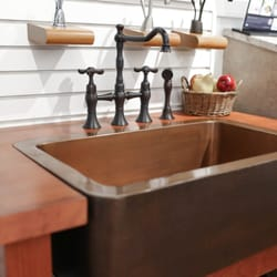 photo of pdi kitchen bath u0026 lighting ga united states