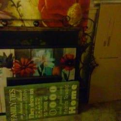 Photo Of Poor Honeyu0027s Used Furniture   Oakland, CA, United States