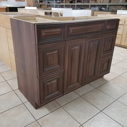 Photo Of JM Kitchen Cabinets   Los Angeles, CA, United States.