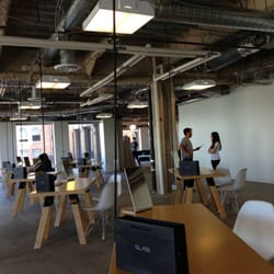 google office in seattle. Photo Of FGI Seattle, LLC - Kirkland, WA, United States. @ Google Office In Seattle