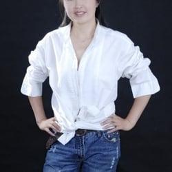 Amelie Yuliya Lesbian