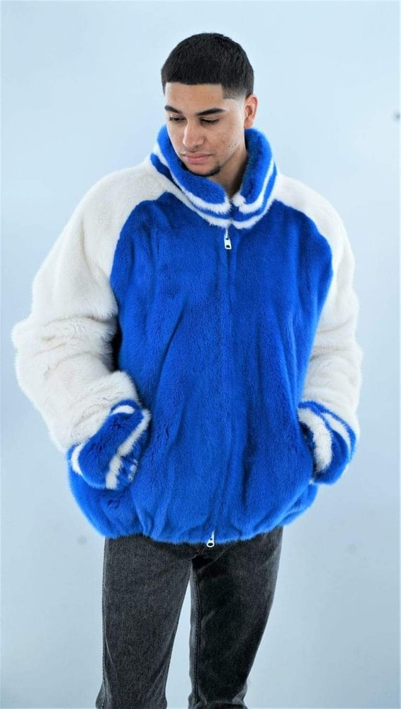 Dimitrios Furs: 464 N Country Rd, Saint James, NY