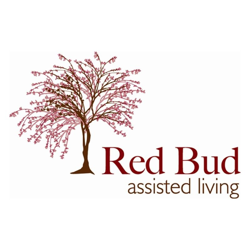 Red Bud Assisted Living: 215 W Freeman Ave, Perkins, OK