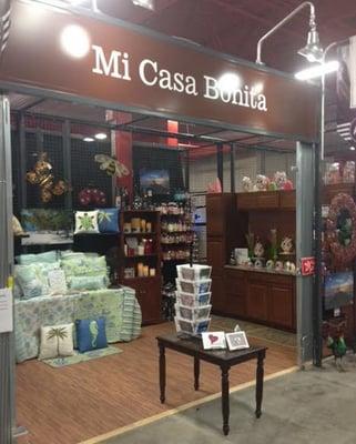 Photo For Mi Casa Bonita