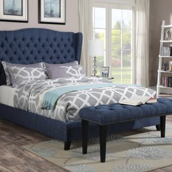 Photo Of Twins Furniture   Pomona, CA, United States. FAYE AVAILABLE IN  EASTERN
