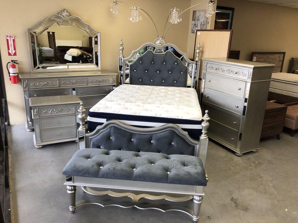 mvp furniture 24 fotos m bel 4950 spencer hwy pasadena tx vereinigte staaten. Black Bedroom Furniture Sets. Home Design Ideas