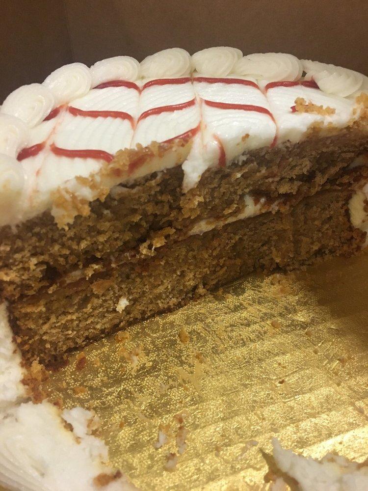 Edda Cake Design Pembroke Pines Fl : Edda s Cake Designs - 14 Photos & 28 Reviews - Bakeries ...