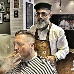fotos zu hagi 39 s barber shop yelp. Black Bedroom Furniture Sets. Home Design Ideas