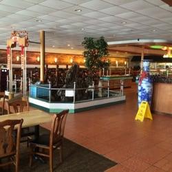 Columbia Tn Restaurants Best
