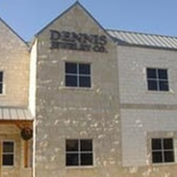 Photo Of Dennis Jewelry San Antonio Tx United States Provided By The