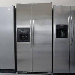 Tony S Appliances 27 Reviews Appliances 2900 Sw