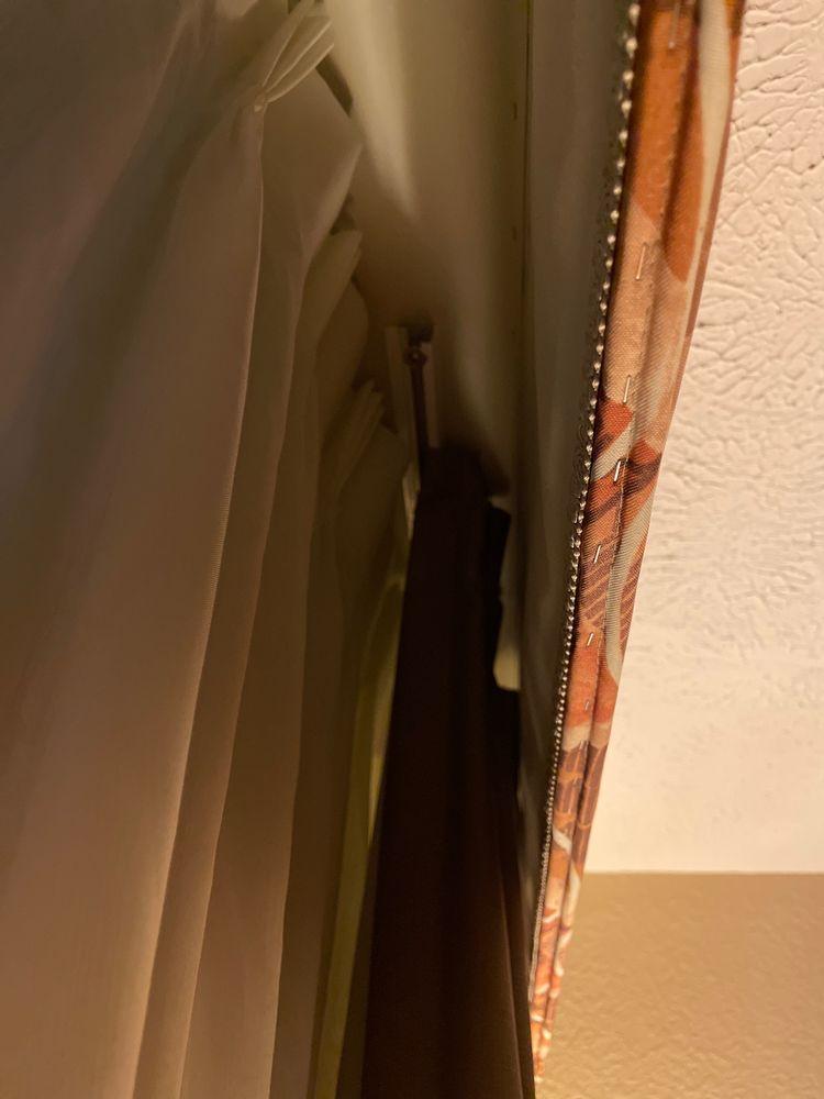 Best Western Plus Mid Nebraska Inn & Suites: 224 2nd Ave S, Kearney, NE