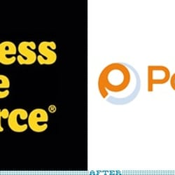 Photo Of Payless Shoesource Pennsville Nj United States
