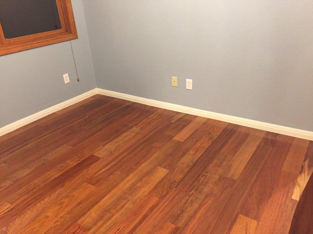 Supreme Hardwood Floors: 12010 W Hwy 290, Austin, TX