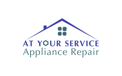 At Your Service Appliance Repair 36 Reviews Appliances