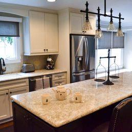 Photo Of Bella Kitchen Design Center   Wilmington, DE, United States.  Westgate Kitchen