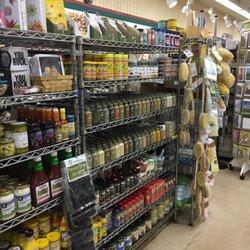 Photo Of Rainbow Natural Foods Decatur Ga United States