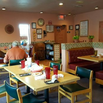 Photo Of Tino S Too Mexican Restaurant Plano Tx United States Weekday Lunch