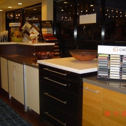 ITAL Design, Inc. - Kitchen & Bath - 2102 Wilshire Blvd, Santa ...