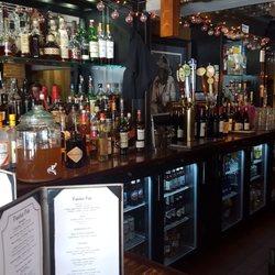 58658bdedb2 Panther Pub - 159 Photos   95 Reviews - Pubs - 1581 Rt 517 ...
