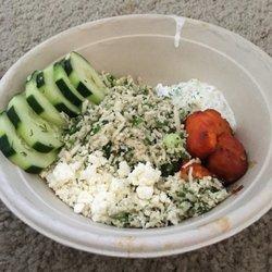 Zoës Kitchen - 23 Photos & 18 Reviews - Greek - 4355 E Indian School ...