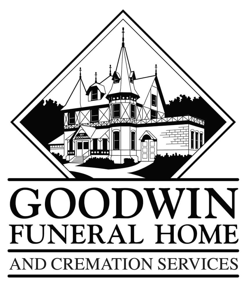 photos for goodwin funeral home  u0026 cremation services