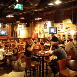 Hard Rock Cafe 225 Fotos 173 Beiträge Amerikanisch