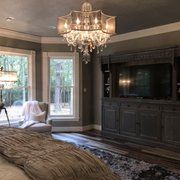 High Quality ... Photo Of Alyson Jon Interiors   Houston, TX, United States