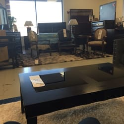 Rooms To Go Outlet Furniture Store Columbus Furniture Stores