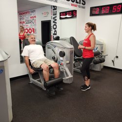 Top 10 Best Gyms near Rhinebeck, NY 12572 - Last Updated