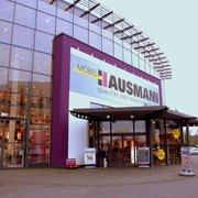 Möbel Hausmann   13 Photos   Furniture Stores   Hansestr. 51 53