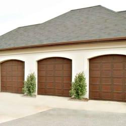 Amazing Photo Of Garage Door Repair Renton   Renton, WA, United States. ASAP Garage