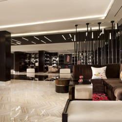 beverly hills marriott 166 photos 90 reviews hotels. Black Bedroom Furniture Sets. Home Design Ideas
