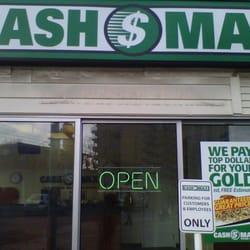 Cash advance durant ok picture 1