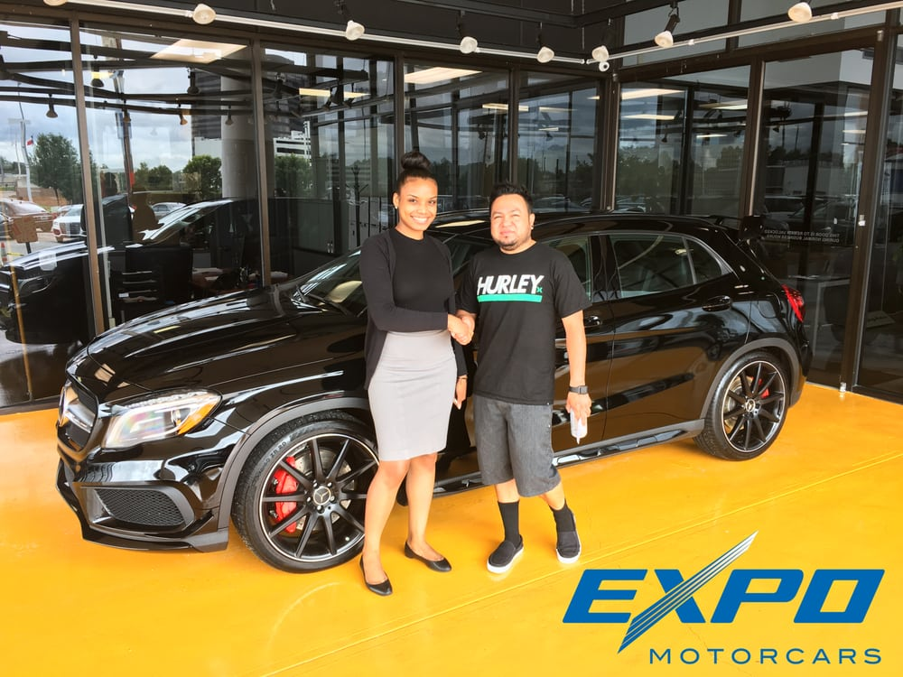 Expo Motor Cars 36 Photos 12 Reviews Car Dealers