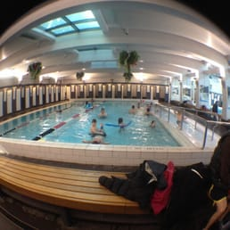 Photos for tepid baths yelp - Swimming pool maintenance auckland ...