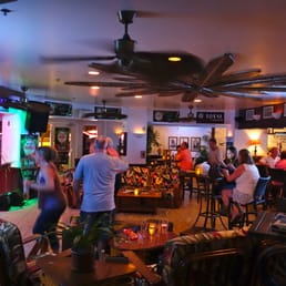 Photo Of Mai Tai Bar Daytona Beach Fl United States Main Room