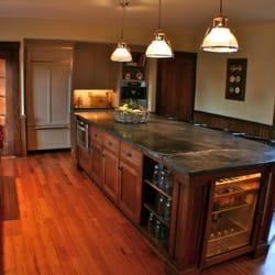 Photo Of Artisan Kitchens   Osterville, MA, United States. Yarmouthport