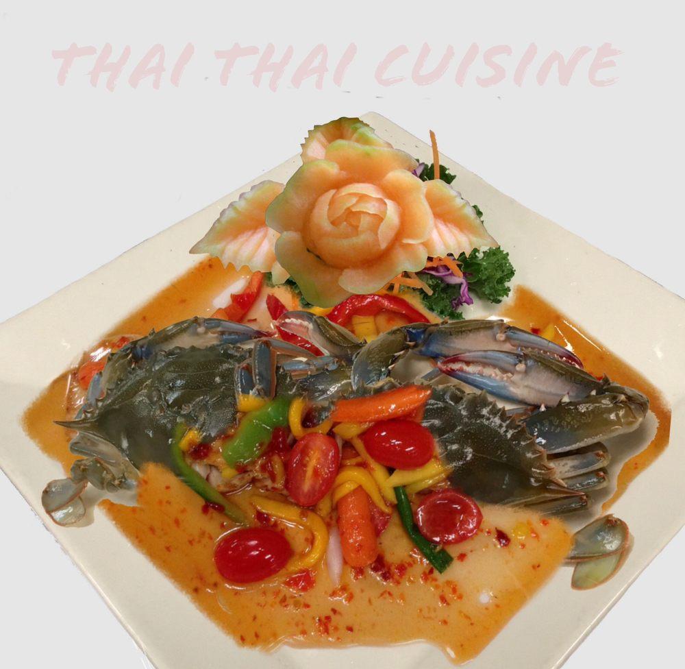 thai silkeborg thai anmeldelser