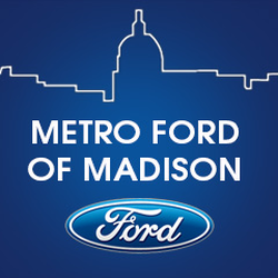 metro ford of madison 13 recensioni concessionari auto