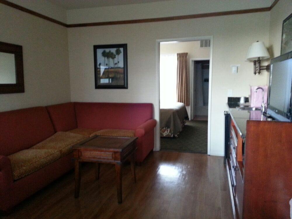 living room yelp. Black Bedroom Furniture Sets. Home Design Ideas