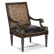 Blums Furniture Photos Furniture Stores Westheimer - Lee blum furniture