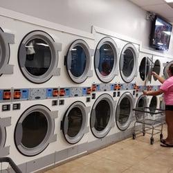 Photo Of New Wave Laundry Miami Beach Fl United States